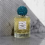 Amazing Jade 100 ml Eau de Parfum_