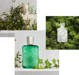 Greenley Eau de Parfum 75 ml_