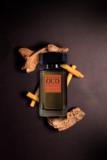 Oud Cannelle Eau de Parfum 100 ml_