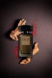 Oud Baie Rose Eau de Parfum 100 ml_