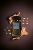 Oud Cardamome Eau de Parfum 100 ml_