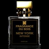 NEW YORK INTENSE Extrait de Parfum 100 ml_