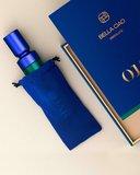 Cirrus Leather absolute perfume oil 20 ml_