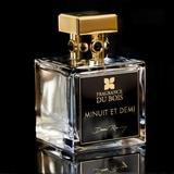 Minuit et Demi Extrait de Parfum 100 ml limited edition_