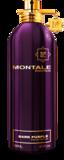Dark Purple Eau de parfum 100 ml_