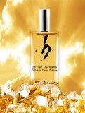 Citrine Eau de Parfum 100 ml_