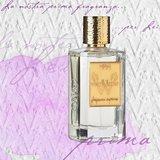 Pontevecchio W Eau de Parfum 75 ml_