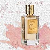 Chypre 1942 Eau de Parfum 75 ml_