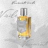 Patchouli Nobile Eau de Parfum 75 ml_