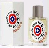 Fat Electrician Eau de Parfum_