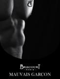 Brecourt - Mauvais Garcon 100 ml EDP_
