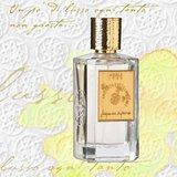La Danza delle Libellule 75 ml Eau de Parfum_