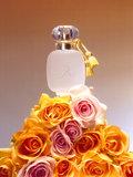 Rose d'Eté 100 ml EDP_
