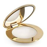 Gold Solid Perfume_