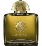 Jubilation 25 Extrait de Parfum 50 ml Spray_