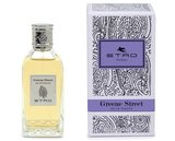 Greene Street EDT 50 ml_