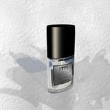 Acqua Nobile travelspray 13 ml_
