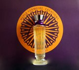 Trayee Eau de Parfum Concentrée 60 ML_