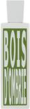 Bois d'Ombrie 100 ML Eau de Toilette_