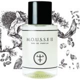 Mousse II Eau de Parfum 50 ml_