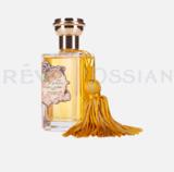 Reve d'Ossian 100 ML Eau de Parfum_