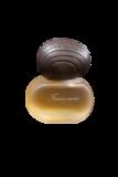 Fusion Sacrée - Clair Eau de Parfum 50 ml_