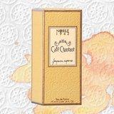 Café Chantant 75 ML Eau de Parfum_