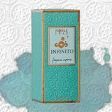 Infinito 75 ML Eau de Parfum_