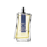 Antigua 1937 Eau de Parfum 100 ML_