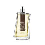 Arles 1955 Eau de Parfum 100 ML_