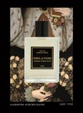 Orlando Eau de Parfum 100 ml_