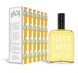 1804 GEORGE SAND Eau de Parfum 120 ml full tester_
