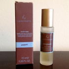 Plaisir Perfume-extract 10 ml roll on_