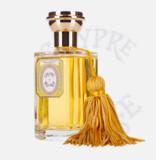 Chypre Mousse Eau de Parfum 100 ml_