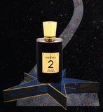 Nejma 2 Eau de Parfum 100 ml_
