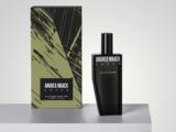 Coven Eau de Parfum 50 ml_