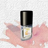 Chypre travelspray 13 ml_