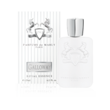 Galloway Eau de Parfum 125 ml_