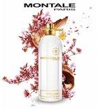 Nepal Aoud Eau de parfum 100 ml_