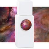 Nebula 1 EDT 50 ml_
