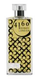 Tart's Knicker Drawer EDP 100 ml_