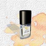 Café Chantant travelspray13 ML Eau de Parfum _