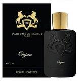 Oajan Eau de Parfum 125 ml_