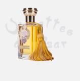 Violettes du Czar Eau de Parfum 100 ml_