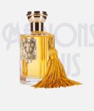 Marions Nous Eau de Parfum 100 ml_