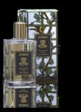 Syconium Eau de Parfum 100 ml_