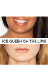 Ice Queen lipstick_