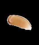Queen Bee lipstick 3.5G_