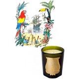 BARTOLOME - Perfumed Candle_