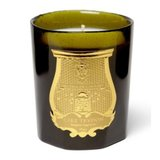 SOLIS REX - Perfumed Candle_